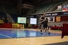 Belg. Kampioenschap Meisjes Teams 15 plus (Roeselare - 16/03/2014)_43