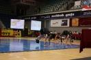 Belg. Kampioenschap Meisjes Teams 15 plus (Roeselare - 16/03/2014)_44