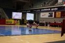 Belg. Kampioenschap Meisjes Teams 15 plus (Roeselare - 16/03/2014)_45