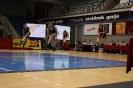 Belg. Kampioenschap Meisjes Teams 15 plus (Roeselare - 16/03/2014)_46