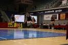 Belg. Kampioenschap Meisjes Teams 15 plus (Roeselare - 16/03/2014)_47