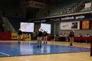 Belg. Kampioenschap Meisjes Teams 15 plus (Roeselare - 16/03/2014)_48