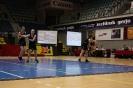 Belg. Kampioenschap Meisjes Teams 15 plus (Roeselare - 16/03/2014)_49