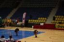 Belg. Kampioenschap Meisjes Teams 15 plus (Roeselare - 16/03/2014)_4