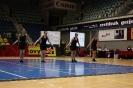 Belg. Kampioenschap Meisjes Teams 15 plus (Roeselare - 16/03/2014)_50