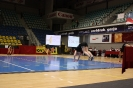Belg. Kampioenschap Meisjes Teams 15 plus (Roeselare - 16/03/2014)_51