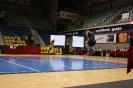 Belg. Kampioenschap Meisjes Teams 15 plus (Roeselare - 16/03/2014)_53