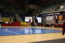 Belg. Kampioenschap Meisjes Teams 15 plus (Roeselare - 16/03/2014)_54