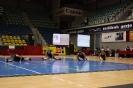 Belg. Kampioenschap Meisjes Teams 15 plus (Roeselare - 16/03/2014)_55