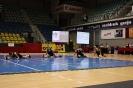 Belg. Kampioenschap Meisjes Teams 15 plus (Roeselare - 16/03/2014)_56