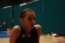 Belg. Kampioenschap Meisjes Teams 15 plus (Roeselare - 16/03/2014)_58