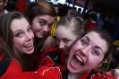 Belg. Kampioenschap Meisjes Teams 15 plus (Roeselare - 16/03/2014)_59