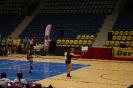 Belg. Kampioenschap Meisjes Teams 15 plus (Roeselare - 16/03/2014)_5