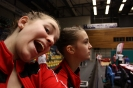 Belg. Kampioenschap Meisjes Teams 15 plus (Roeselare - 16/03/2014)_61