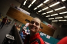 Belg. Kampioenschap Meisjes Teams 15 plus (Roeselare - 16/03/2014)_64