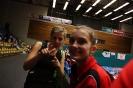 Belg. Kampioenschap Meisjes Teams 15 plus (Roeselare - 16/03/2014)_65