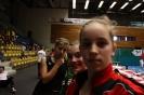 Belg. Kampioenschap Meisjes Teams 15 plus (Roeselare - 16/03/2014)_67