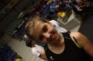 Belg. Kampioenschap Meisjes Teams 15 plus (Roeselare - 16/03/2014)_68
