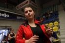 Belg. Kampioenschap Meisjes Teams 15 plus (Roeselare - 16/03/2014)_73