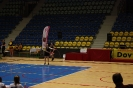 Belg. Kampioenschap Meisjes Teams 15 plus (Roeselare - 16/03/2014)_7