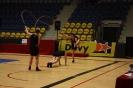 Belg. Kampioenschap Meisjes Teams 15 plus (Roeselare - 16/03/2014)_81