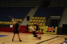 Belg. Kampioenschap Meisjes Teams 15 plus (Roeselare - 16/03/2014)_82