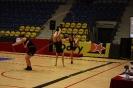 Belg. Kampioenschap Meisjes Teams 15 plus (Roeselare - 16/03/2014)_83