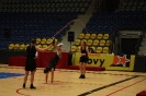 Belg. Kampioenschap Meisjes Teams 15 plus (Roeselare - 16/03/2014)_84