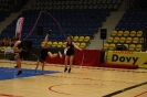 Belg. Kampioenschap Meisjes Teams 15 plus (Roeselare - 16/03/2014)_85