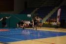 Belg. Kampioenschap Meisjes Teams 15 plus (Roeselare - 16/03/2014)_88