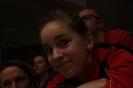 Belg. Kampioenschap Meisjes Teams 15 plus (Roeselare - 16/03/2014)_92