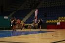 Belg. Kampioenschap Meisjes Teams 15 plus (Roeselare - 16/03/2014)_96