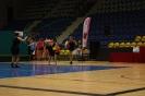 Belg. Kampioenschap Meisjes Teams 15 plus (Roeselare - 16/03/2014)_97
