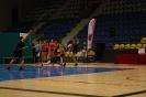 Belg. Kampioenschap Meisjes Teams 15 plus (Roeselare - 16/03/2014)_98