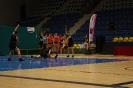 Belg. Kampioenschap Meisjes Teams 15 plus (Roeselare - 16/03/2014)_99