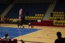 Belg. Kampioenschap Meisjes Teams 15 plus (Roeselare - 16/03/2014)
