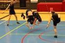 Belg. Kampioenschap Mixed Teams 15 plus (Roeselare - 15/03/2014)