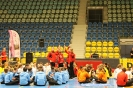 Belg. Kampioenschap Mixed Teams 15 plus (Roeselare - 15/03/2014)