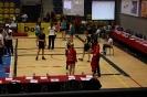 Belg. Kampioenschap Mixed Teams Beloften (Roeselare - 15/03/2014) _83