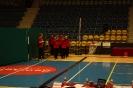 Belg. Kampioenschap Mixed Teams Beloften (Roeselare - 15/03/2014) _84