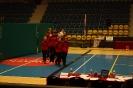 Belg. Kampioenschap Mixed Teams Beloften (Roeselare - 15/03/2014) _85
