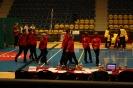 Belg. Kampioenschap Mixed Teams Beloften (Roeselare - 15/03/2014) _86