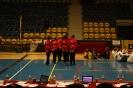 Belg. Kampioenschap Mixed Teams Beloften (Roeselare - 15/03/2014) _87