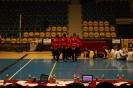 Belg. Kampioenschap Mixed Teams Beloften (Roeselare - 15/03/2014) _88