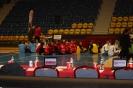 Belg. Kampioenschap Mixed Teams Beloften (Roeselare - 15/03/2014) _89