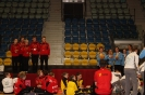 Belg. Kampioenschap Mixed Teams Beloften (Roeselare - 15/03/2014) _90