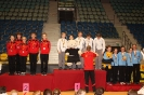 Belg. Kampioenschap Mixed Teams Beloften (Roeselare - 15/03/2014) _91