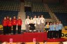 Belg. Kampioenschap Mixed Teams Beloften (Roeselare - 15/03/2014) _92