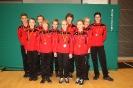 Belg. Kampioenschap Mixed Teams Beloften (Roeselare - 15/03/2014) _94