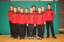 Belg. Kampioenschap Mixed Teams Beloften (Roeselare - 15/03/2014) _95